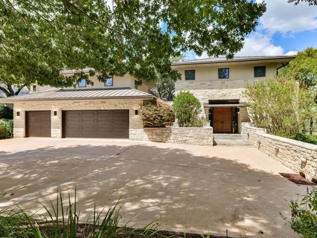 27108 Founders PL, Spicewood TX 78669, Spicewood, TX 78669 - Spicewood, TX real estate listing