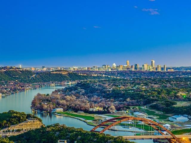 6601 W Courtyard DR, Austin TX 78730 Property Photo - Austin, TX real estate listing