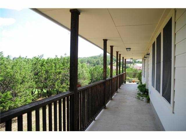 604 NEWPORT DR, Briarcliff TX 78669 Property Photo - Briarcliff, TX real estate listing
