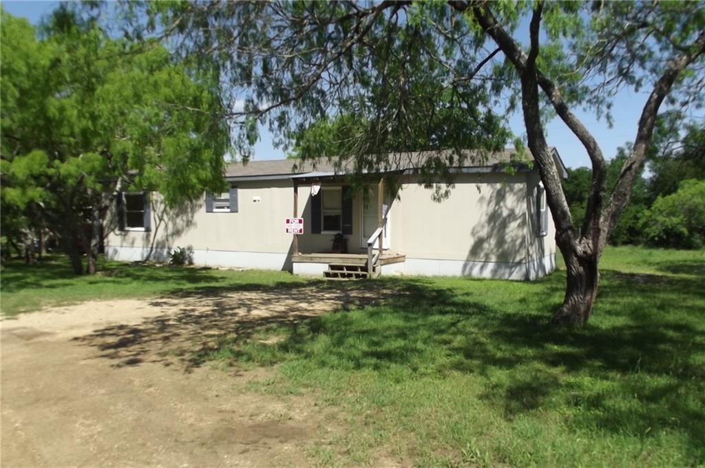 156 Bullfrog Holler, Dale TX 78616 Property Photo - Dale, TX real estate listing