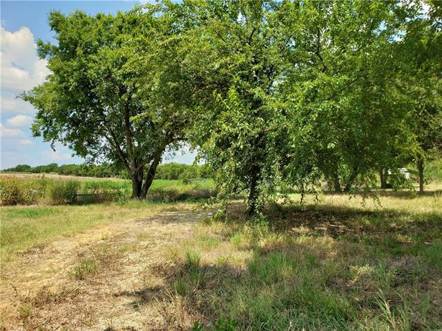 0000 Knob Creek RD, Little River-Academy TX 76554, Little River-Academy, TX 76554 - Little River-Academy, TX real estate listing