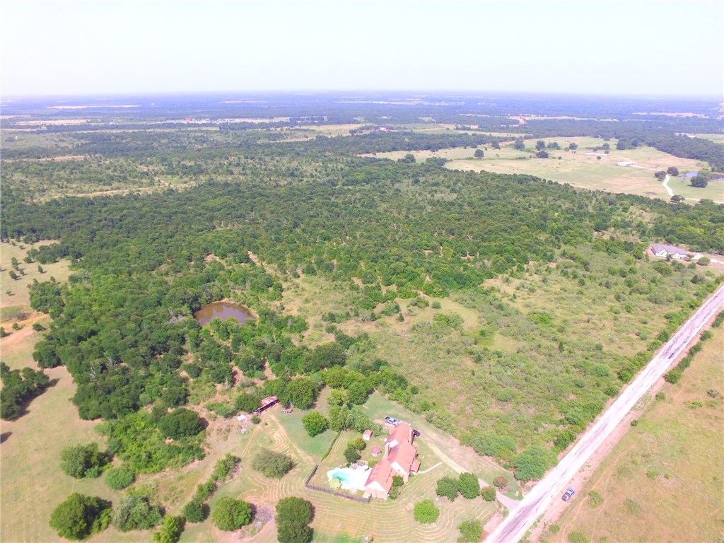 TBD County Rd 464, Elgin TX 78621 Property Photo - Elgin, TX real estate listing