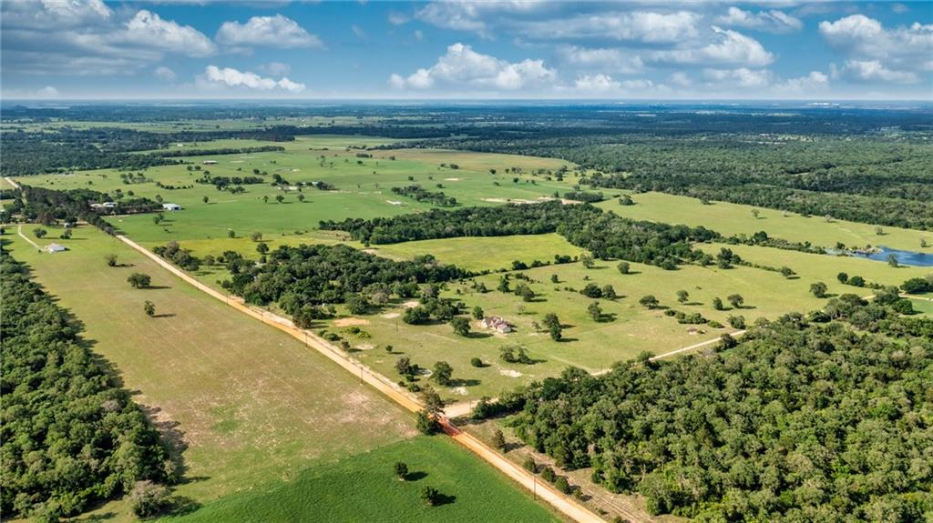 9737 County Road 353 Property Photo - Gause, TX real estate listing