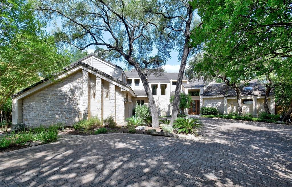 1720 Bartoncliff DR, Austin TX 78704 Property Photo - Austin, TX real estate listing