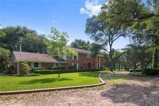 438 Marty RD, Schulenburg TX 78956, Schulenburg, TX 78956 - Schulenburg, TX real estate listing