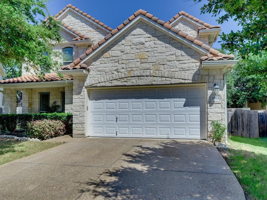 15524 Interlachen DR, Austin TX 78717, Austin, TX 78717 - Austin, TX real estate listing