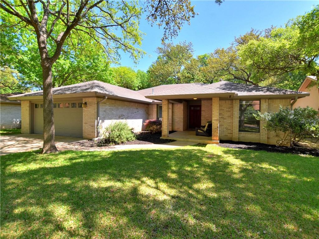 Austin Woods Amd Real Estate Listings Main Image