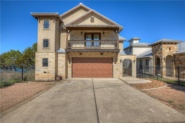 1746 Stagecoach Dr, Canyon Lake Tx 78133 Property Photo