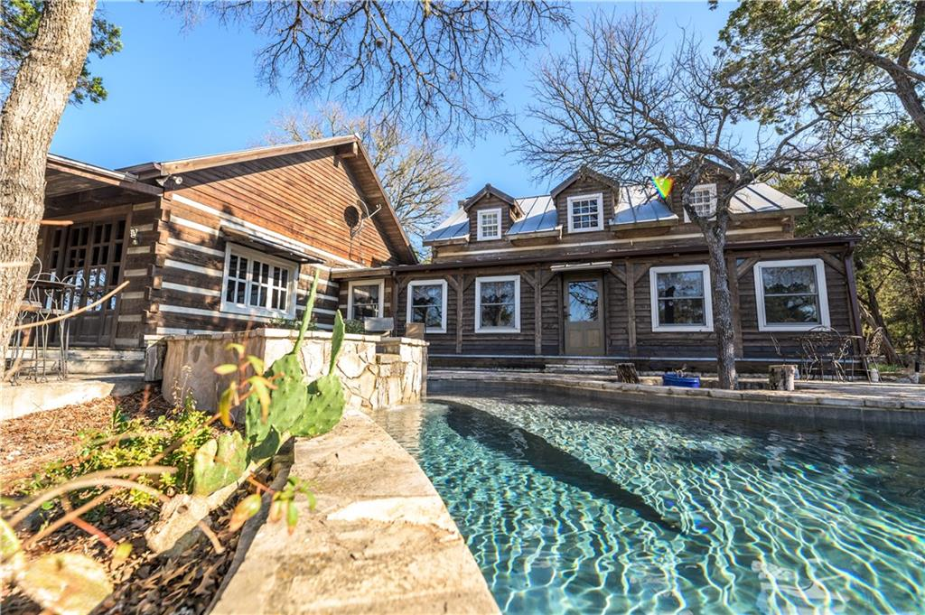 150 Dry Cypress RNCH, Wimberley TX 78676 Property Photo - Wimberley, TX real estate listing
