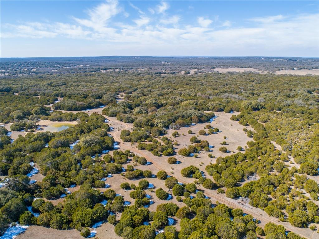 10544 County Road 108 RD Property Photo - Burnet, TX real estate listing
