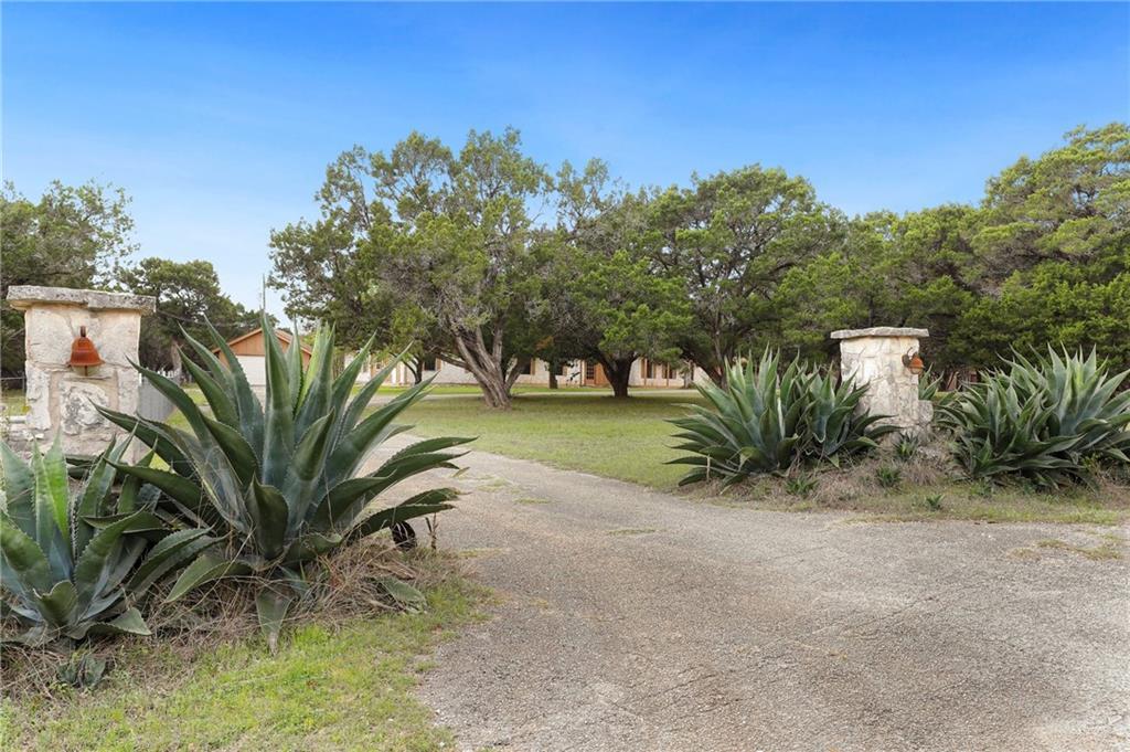 201 Mesa Oaks, Leander TX 78641 Property Photo - Leander, TX real estate listing