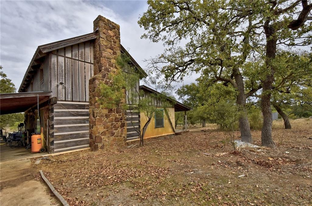 1101 Althaus Davis Rd Property Photo