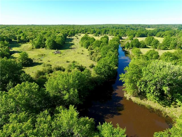 000 County RD 359, Gause, TX 77857 - Gause, TX real estate listing