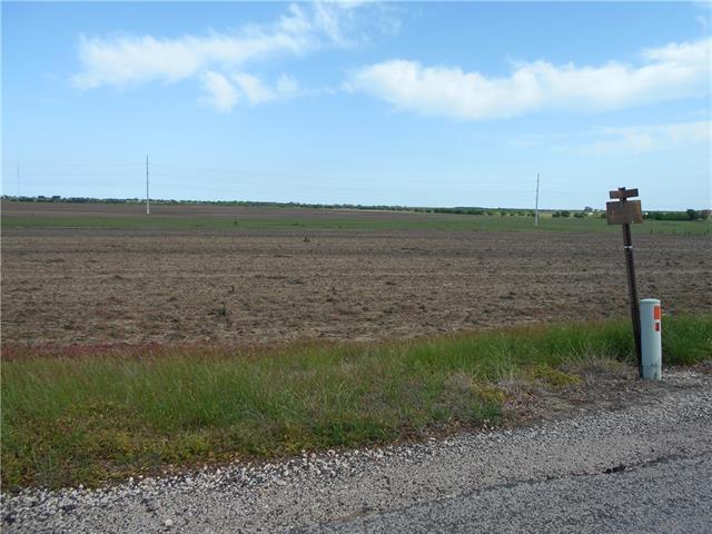 TBD County Road 460, Elgin TX 78621, Elgin, TX 78621 - Elgin, TX real estate listing