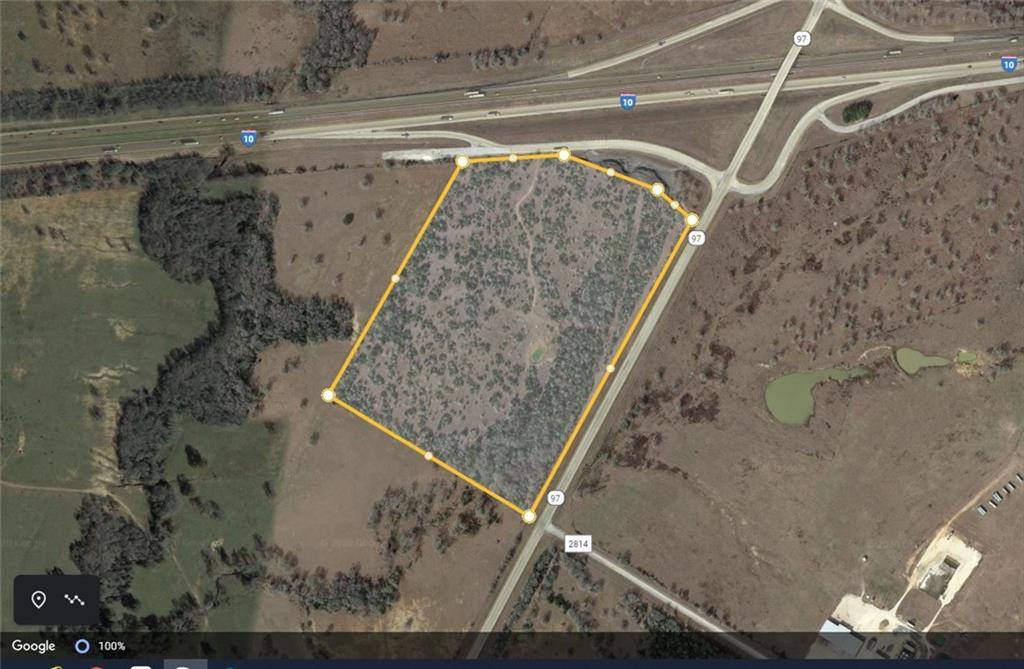 TBD Hwy 97, Waelder TX 78959 Property Photo - Waelder, TX real estate listing