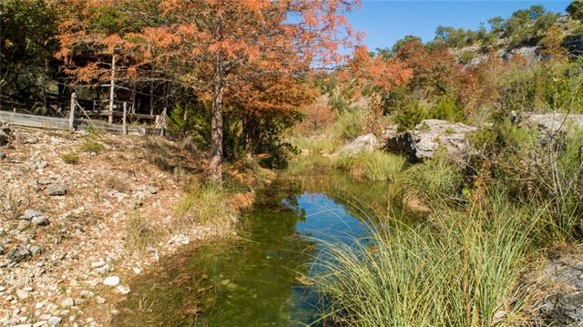 7500 Mcgregor LN, Dripping Springs TX 78620, Dripping Springs, TX 78620 - Dripping Springs, TX real estate listing