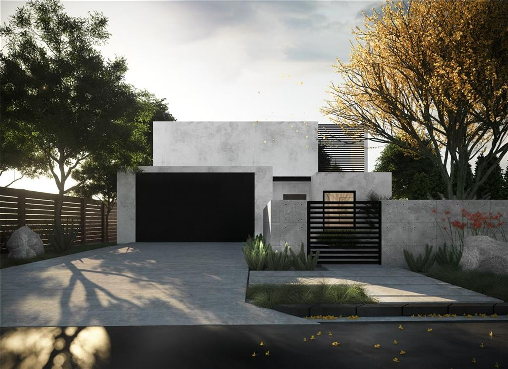 805 W Live Oak ST, Austin TX 78704 Property Photo - Austin, TX real estate listing