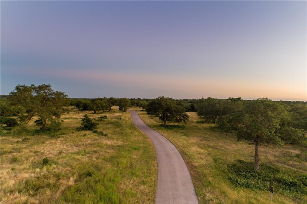 Ranch #1 Liberty Ranch RD, Buda TX 78610 Property Photo - Buda, TX real estate listing
