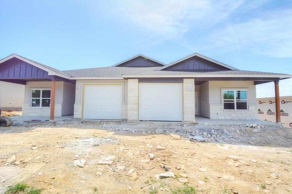 561 CR 306, Jarrell TX 76537, Jarrell, TX 76537 - Jarrell, TX real estate listing