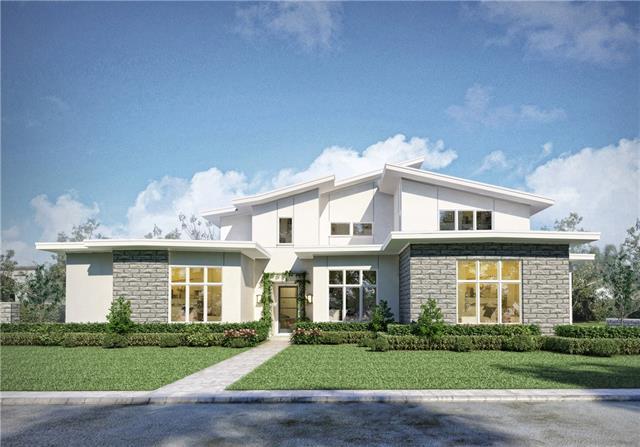 12620 Monte Castillo Pkwy, Austin, TX 78732 - Austin, TX real estate listing
