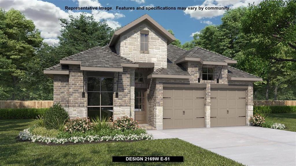 656 BLUE OAK BLVD, San Marcos TX 78666 Property Photo - San Marcos, TX real estate listing