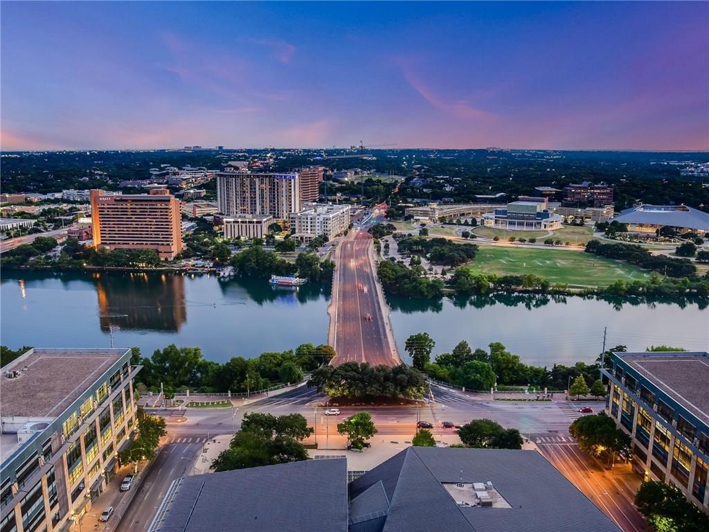 210 Lavaca # 2301 Property Photo - Austin, TX real estate listing