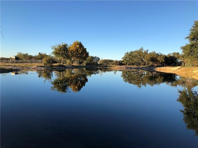 14420 Hwy 190 E., Other TX 76814, Other, TX 76814 - Other, TX real estate listing
