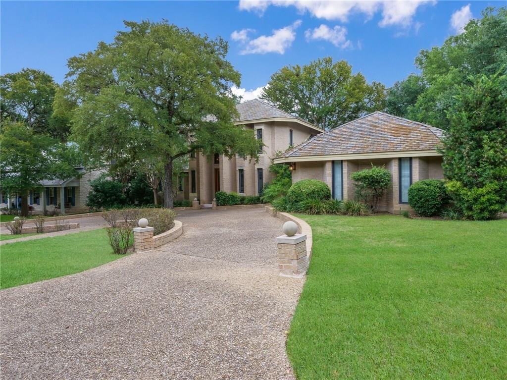 10209 La Costa DR, Austin TX 78747 Property Photo - Austin, TX real estate listing