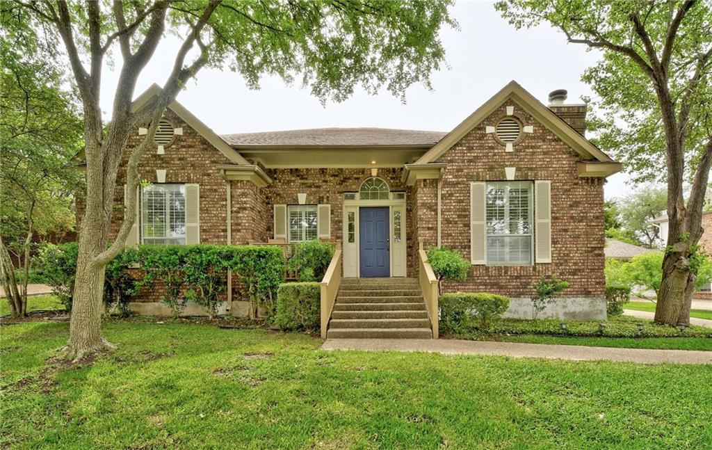 10019 Circleview DR, Austin TX 78733 Property Photo - Austin, TX real estate listing
