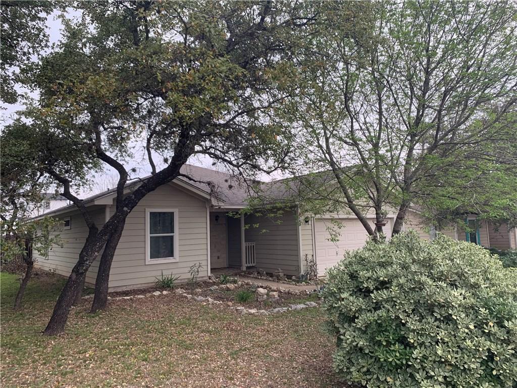 2100 Little Beaver TRL, Austin TX 78734, Austin, TX 78734 - Austin, TX real estate listing