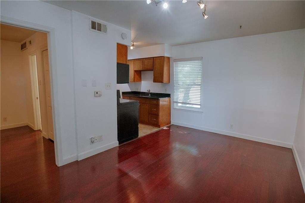 2020 S Congress AVE # 1203, Austin TX 78704 Property Photo - Austin, TX real estate listing