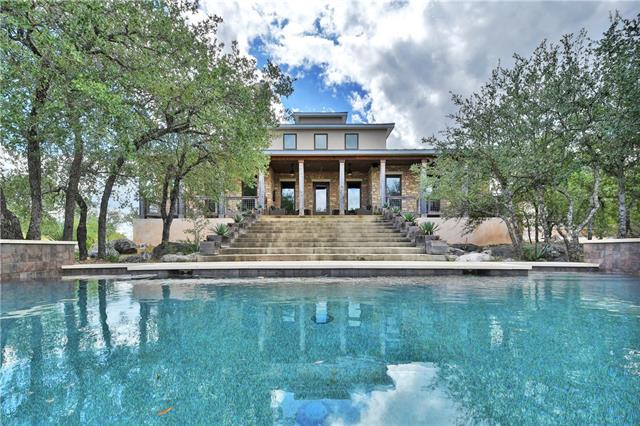 2060 County Road 402, Marble Falls TX 78654, Marble Falls, TX 78654 - Marble Falls, TX real estate listing