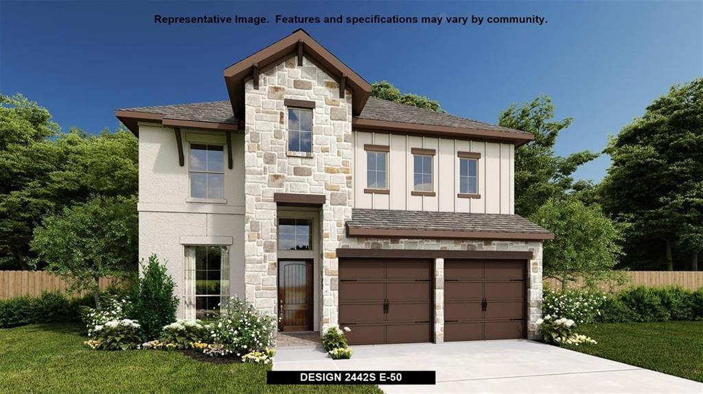 624 BLUE OAK BLVD, San Marcos TX 78666 Property Photo - San Marcos, TX real estate listing