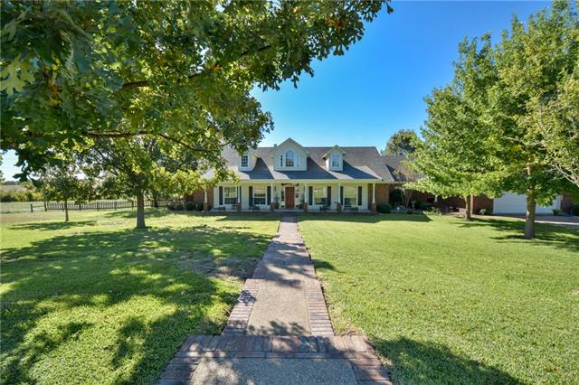 2430 Cottonwood Creek RD, Temple TX 76501 Property Photo - Temple, TX real estate listing