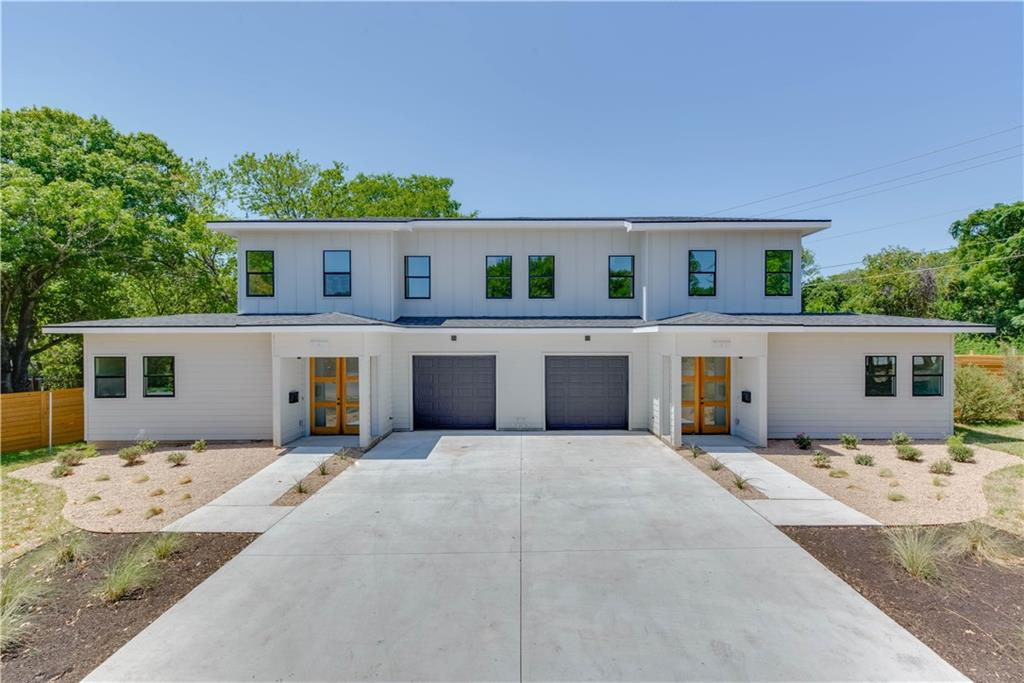 4800 Vinson DR, Austin TX 78745 Property Photo - Austin, TX real estate listing