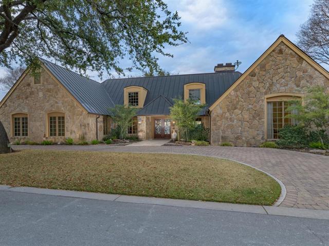 410 Lighthouse DR, Horseshoe Bay TX 78657, Horseshoe Bay, TX 78657 - Horseshoe Bay, TX real estate listing