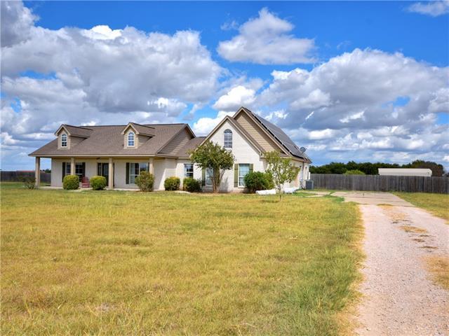 2153 County Road 101, Hutto TX 78634, Hutto, TX 78634 - Hutto, TX real estate listing