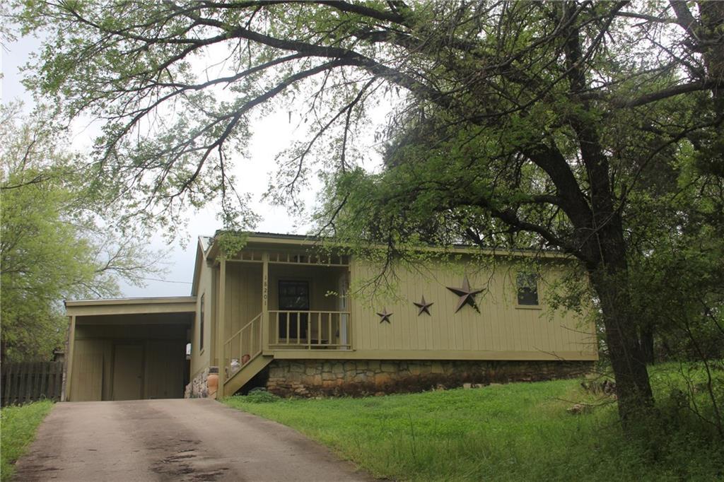 Aj Bargeley Real Estate Listings Main Image