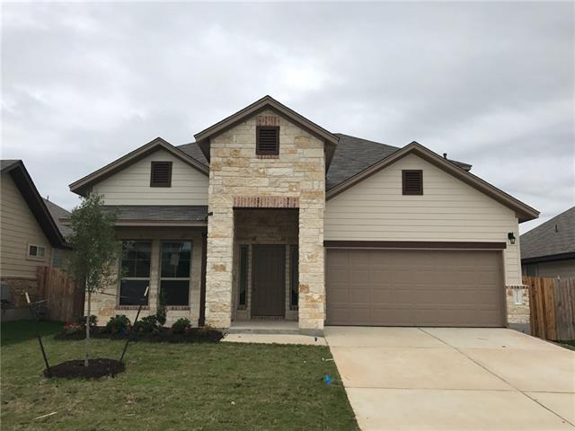 13600 Ussuri Way, Austin, TX 78652 - Austin, TX real estate listing