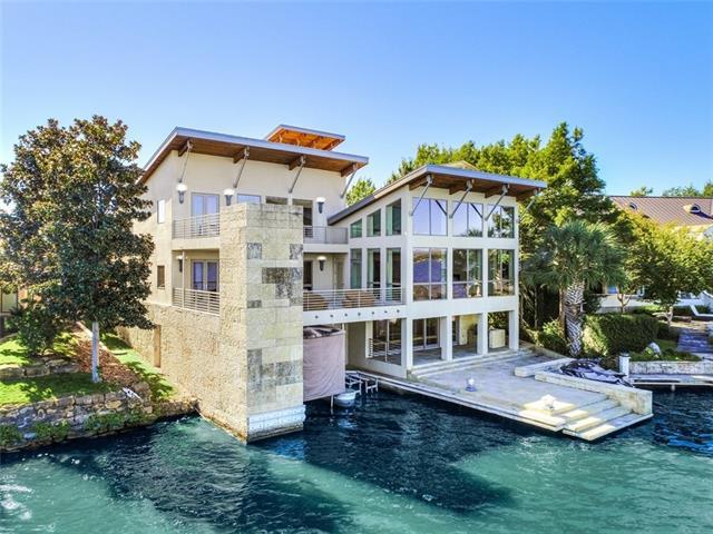 114 Applehead Island DR, Horseshoe Bay TX 78657, Horseshoe Bay, TX 78657 - Horseshoe Bay, TX real estate listing
