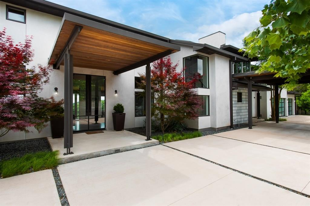4448 River Garden TRL, Austin TX 78746 Property Photo - Austin, TX real estate listing