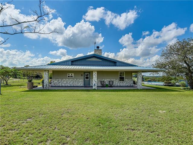 706 Red Rock Ranch RD, Red Rock TX 78662, Red Rock, TX 78662 - Red Rock, TX real estate listing