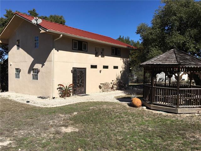 159 River Tree, Other TX 78873, Other, TX 78873 - Other, TX real estate listing