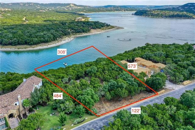 6008 Lantern View DR, Jonestown TX 78645, Jonestown, TX 78645 - Jonestown, TX real estate listing