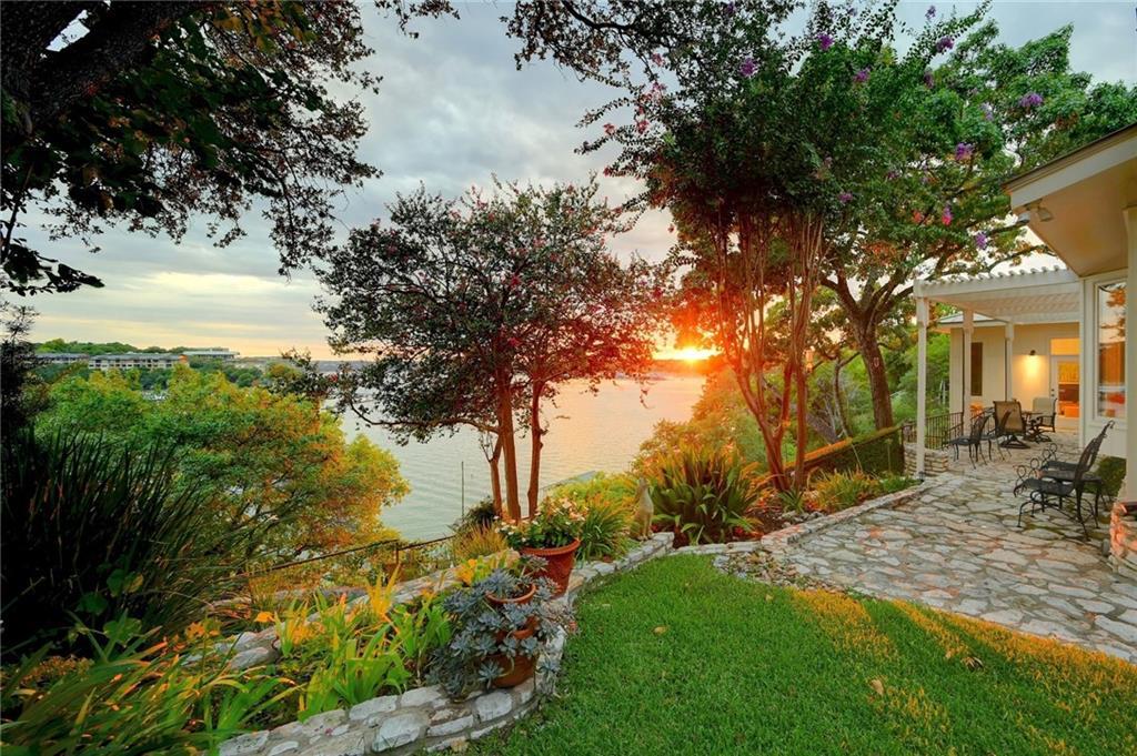 1125 CHALLENGER, Lakeway TX 78734 Property Photo - Lakeway, TX real estate listing