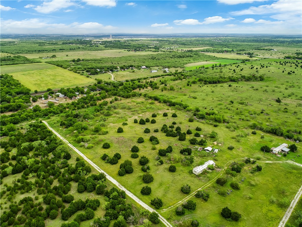 10023 Peterson RD, Del Valle TX 78617 Property Photo - Del Valle, TX real estate listing