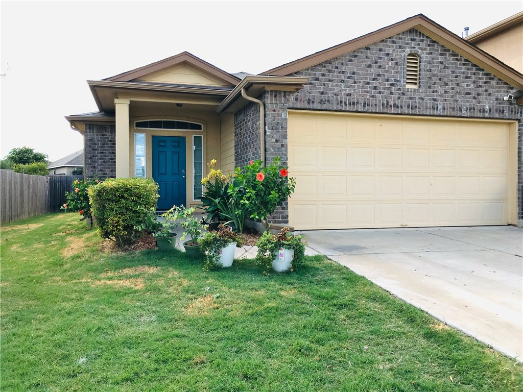7004 Heine Farm RD # 2, Del Valle TX 78617 Property Photo - Del Valle, TX real estate listing