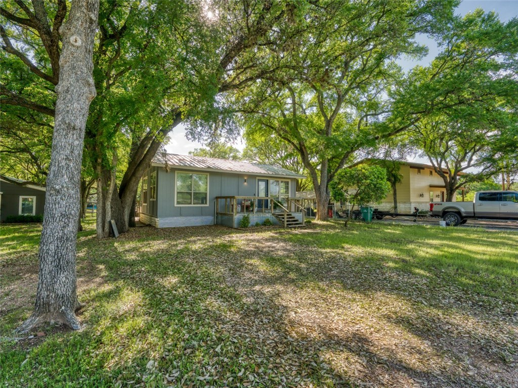 106 E Lakeshore DR, Sunrise Beach TX 78643, Sunrise Beach, TX 78643 - Sunrise Beach, TX real estate listing