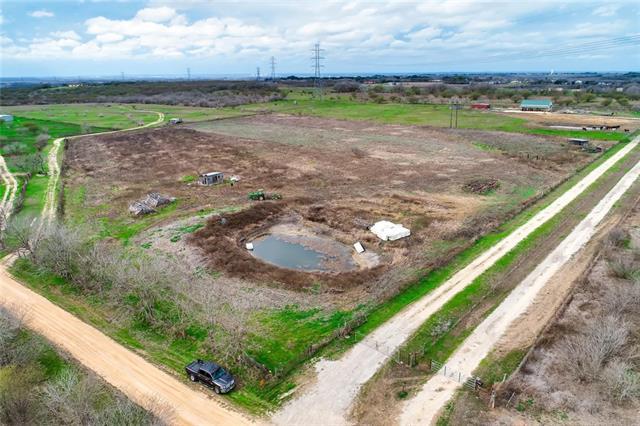 1390 Railroad ST, Maxwell TX 78656, Maxwell, TX 78656 - Maxwell, TX real estate listing