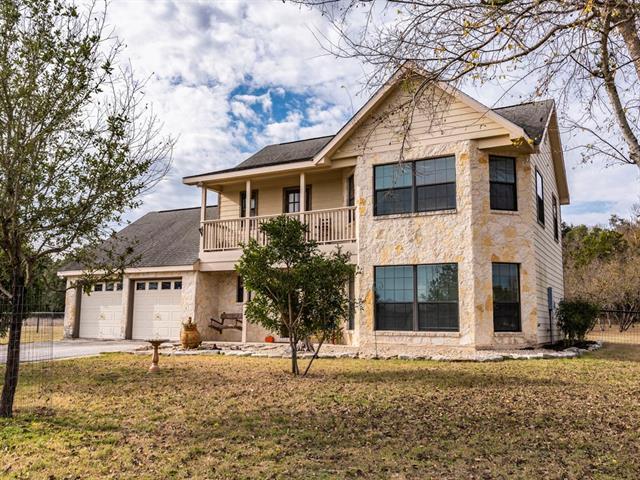 7386 Old Spring Branch RD, Spring Branch TX 78070 Property Photo - Spring Branch, TX real estate listing